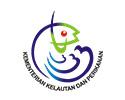 Kementerian kelautan dan perikanan - KKP