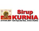 Sirup Kurnia