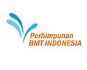 PBMT Perhimpunan BMT Indonesia
