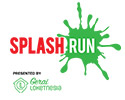 Splash Run