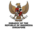BINAPENTA (KBRI Singapura)