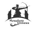 Kab Purwakarta