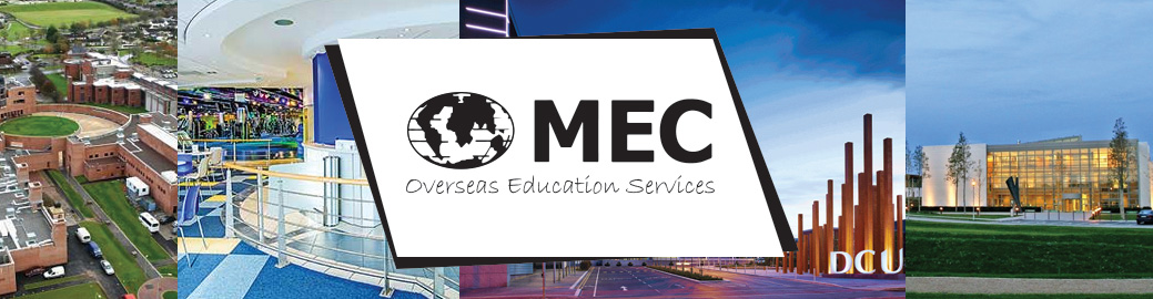 MEC Overseas Education Services