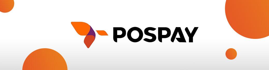 Pospay - 2 Tahun Jokowi - Maruf