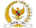 Buletin DPR