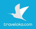 Traveloka - TRAVEL INSURANCE