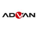 Advan Smartphone