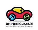 BeliMobilGue.co.id