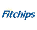 Fitchips
