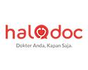 Halodoc Indonesia Apps