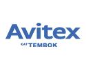 Avitex 2016