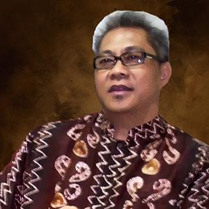 Erick S. Paat