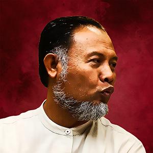 Bambang Widjojanto