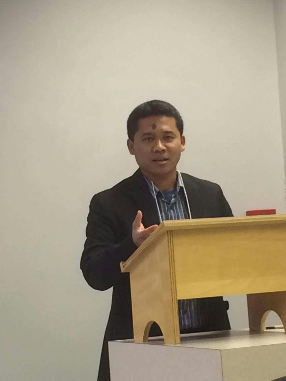 Mohammad Syifa A Widigdo