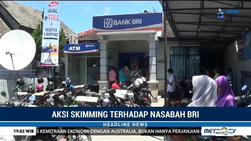 perbankan