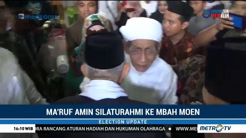 Cards   Isyarat Mbah Moen Tunjukkan Jokowi Didukung Ulama 8ad4b182ba