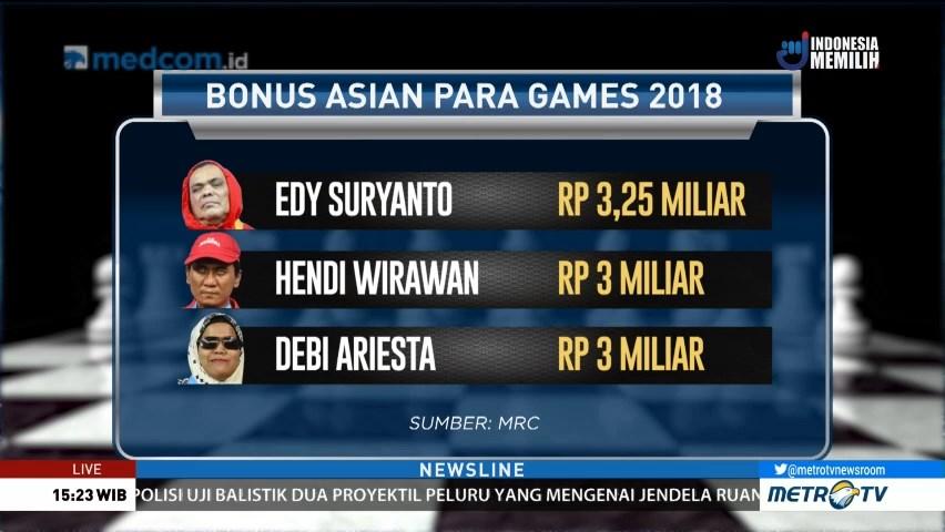 Asian Para Games