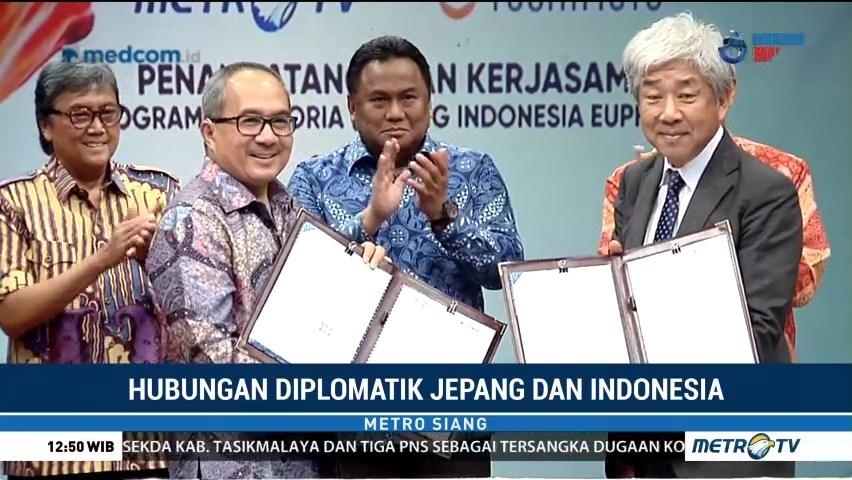 indonesia-jepang