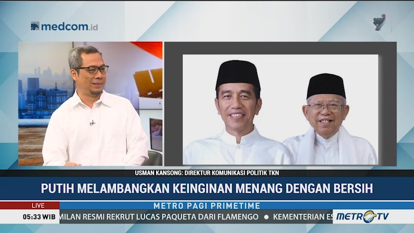Filosofi  Putih-putih  Jokowi-Ma ruf mv 664c4e9e3b